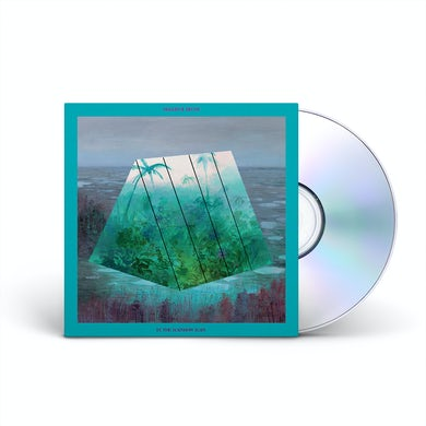 Okkervil River - In The Rainbow Rain CD