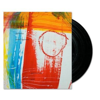 The Fireman - Electric Arguments LP (Vinyl)