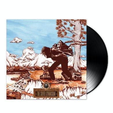 Okkervil River - The Silver Gymnasium LP (Vinyl)