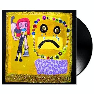 "Jessica Lea Mayfield ""Standing In The Sun"" b/w ""No Fun"" (live) 7"" LP (Vinyl)"