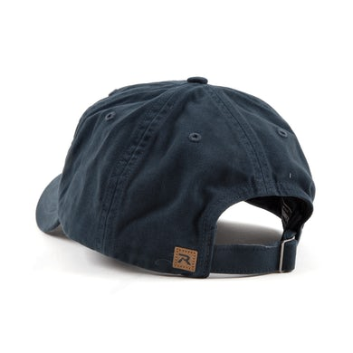 Old 97's 97's Washed Chino Twelfth Hat