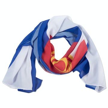 Bassnectar scarf