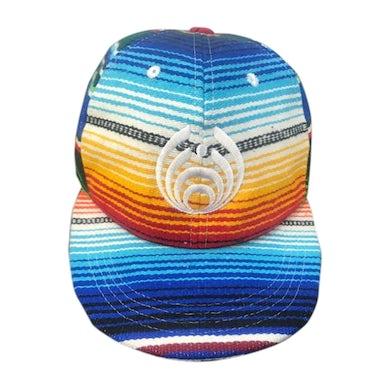 Bassnectar Loco Hat