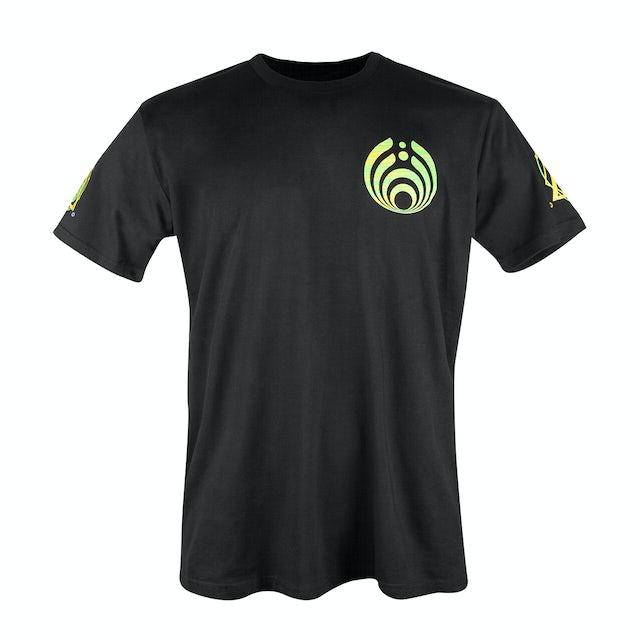 Bassnectar Freestyle 2019 Alternate Event T-Shirt