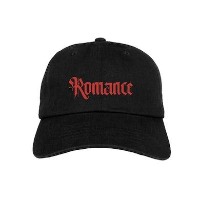 Camila Cabello Romance Dad Hat