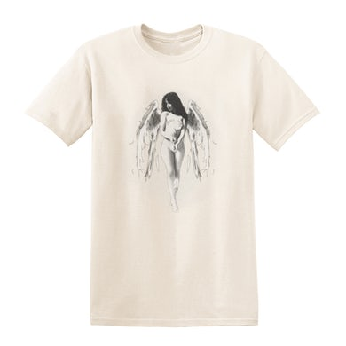 Camila Cabello Liar T-Shirt