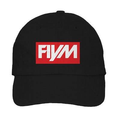 Forever in Your Mind FIYM Hat