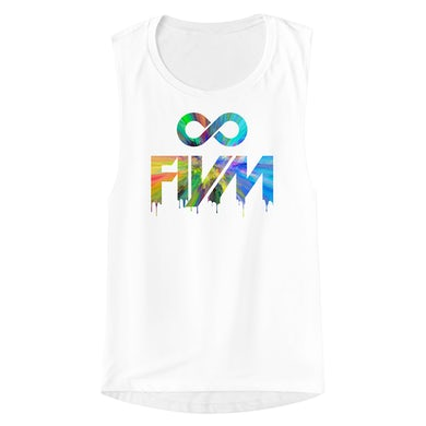 Forever in Your Mind FIYM Tank Top