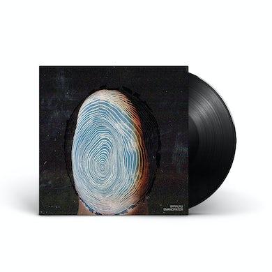 Baralku LP (Vinyl)
