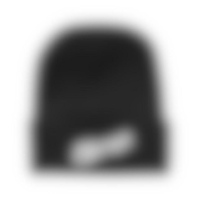 CNCO - Black Mamita Beanie