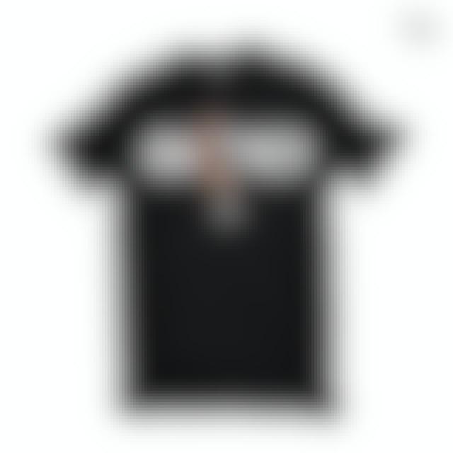 DJ Khaled Another One T-Shirt