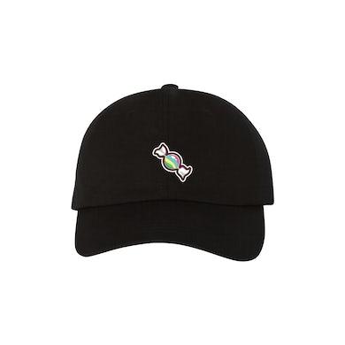 Ozuna Caramelo Hat