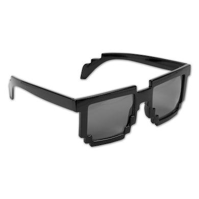 T-Pain Sunglasses