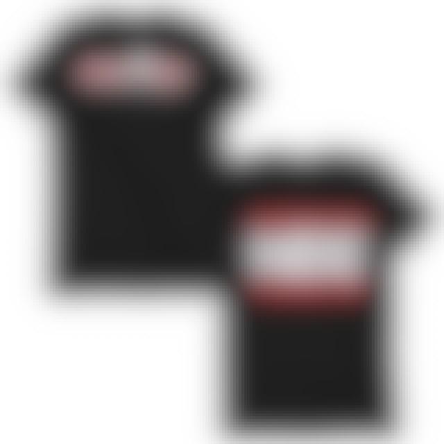 T-Pain Black Nappy Boy T-shirt