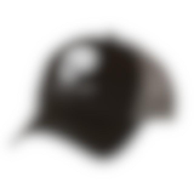 25 Outlaws Skulls Trucker Hat
