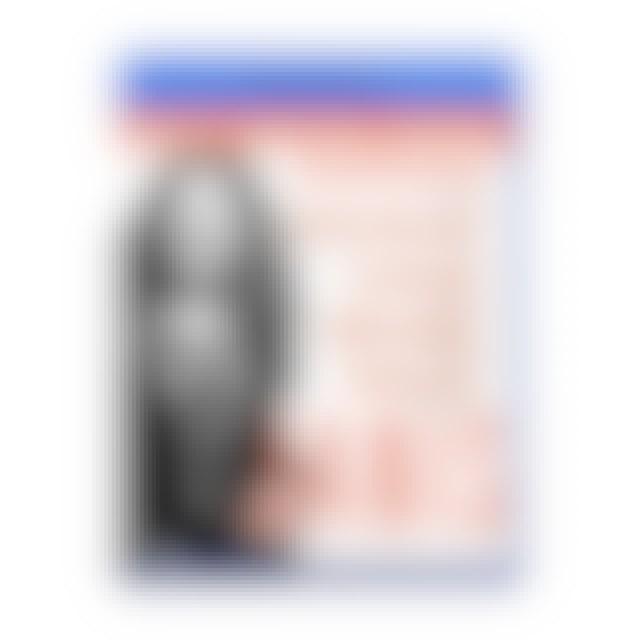 Janis Joplin Janis: Little Girl Blue – Special Director's Edition Blu-ray