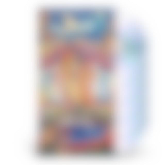 Janis Joplin - BOX OF PEARLS CD SET