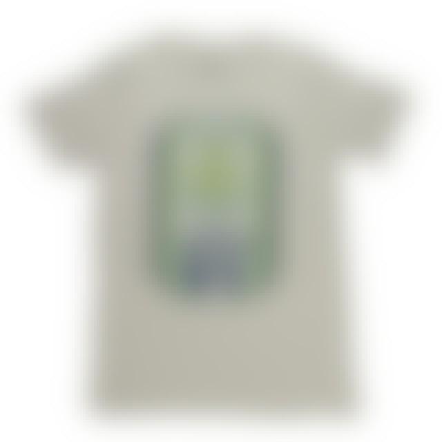 Janis Joplin Vintage Handbill T-Shirt