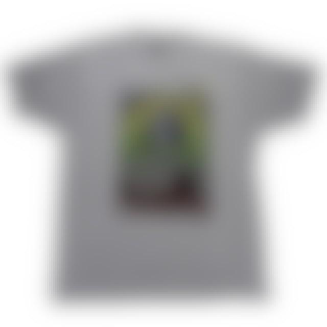 Janis Joplin Free To Everyone T-Shirt