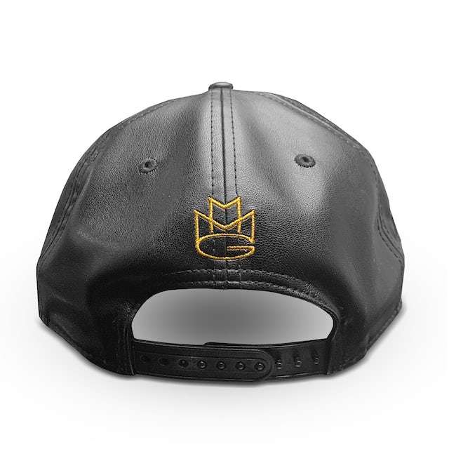 """Rick Ross """"Port of Miami 2"""" Limited Edition New Era 9FIFTY Snapback  Hat"""