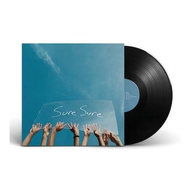 Sure Sure Vinyl Record