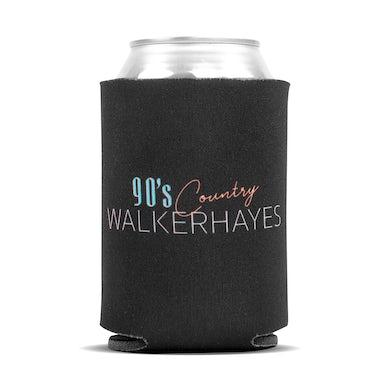 Walker Hayes 90's Country Koozie