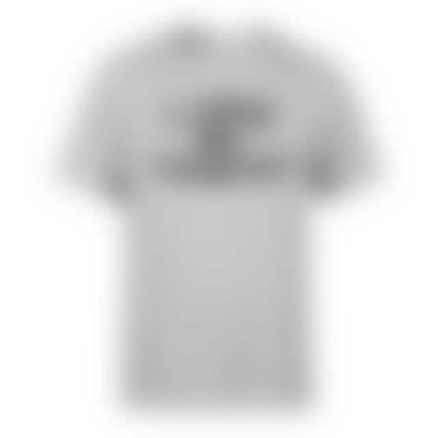 Walker Hayes 90's Country T-shirt – Heather White