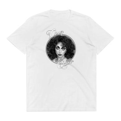 Lana Del Rey Store Official Merch Vinyl