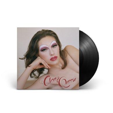 King Princess Cheap Queen Vinyl LP + Digital Album
