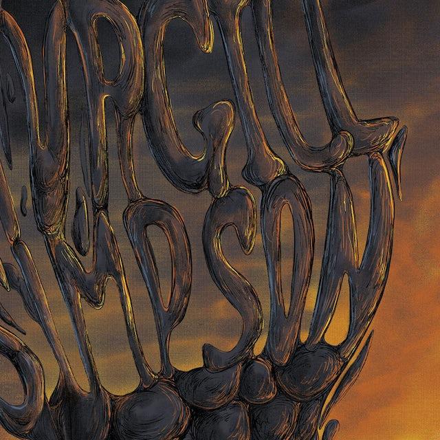 Sturgill Simpson Washington D.C. Lithograph Bundle