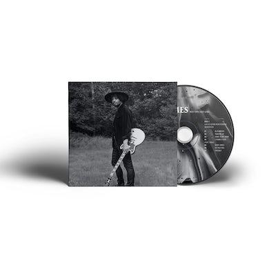New York 2020 (Live) CD