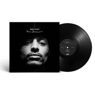 José James - The Dreamer (10th Anniversary Edition)