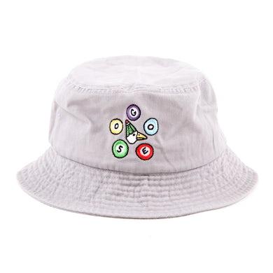 Goose Bingo Bucket Hat