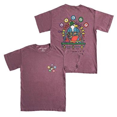Goose Community Rec Center T-Shirt