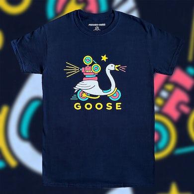 Goose Pseudodudo Drive-in T Shirt