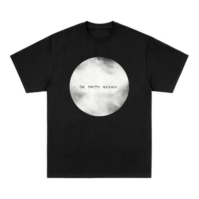 The Pretty Reckless Moon Tee