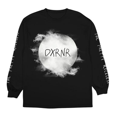 The Pretty Reckless Moon L/S Tee