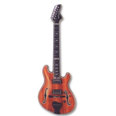 Trey Anastasio Guitar Magnet