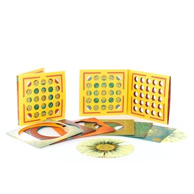 """Trey Anastasio """"Paper Wheels"""" Deluxe LP (Vinyl)"""