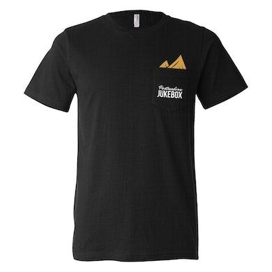 Scott Bradlee's Postmodern Jukebox Handkerchief Pocket T-Shirt