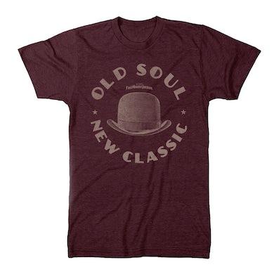 Scott Bradlee's Postmodern Jukebox Old Soul T-Shirt