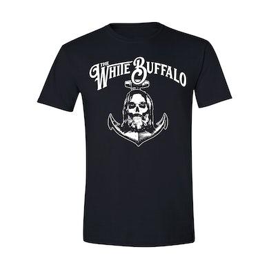 The White Buffalo  Sailor Shirt