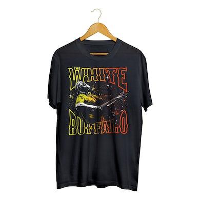 The White Buffalo  Buffalo Schmuffalo T-Shirt