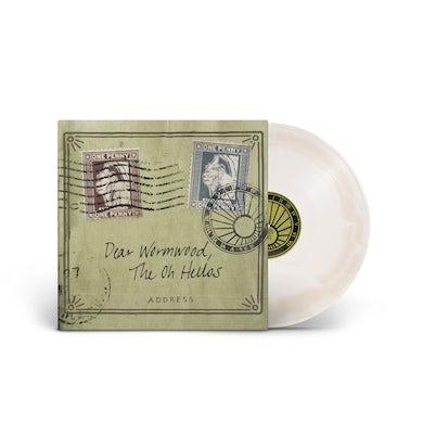 OH HELLOS Dear Wormwood Vinyl