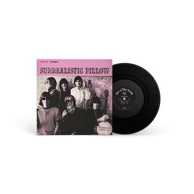 Surrealistic Pillow 1-LP 180g Vinyl