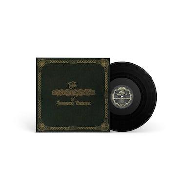 The Worst Of Jefferson Airplane 1-LP 180g Vinyl