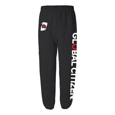 Global Citizen One World: Together at Home Sweatpants