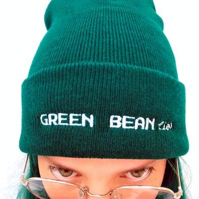 GREEN BEAN(IE)
