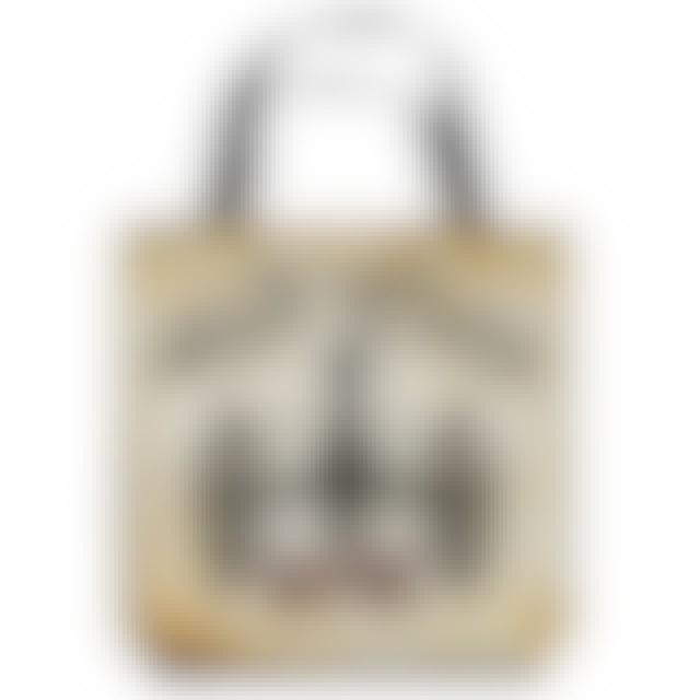 AC/DC - Bang - Tote Bag [18 X 18]