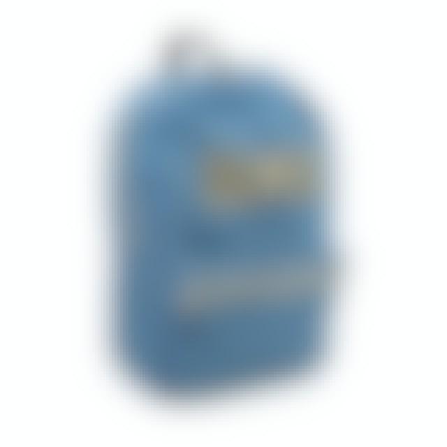 AC/DC Denim Studded Backpack